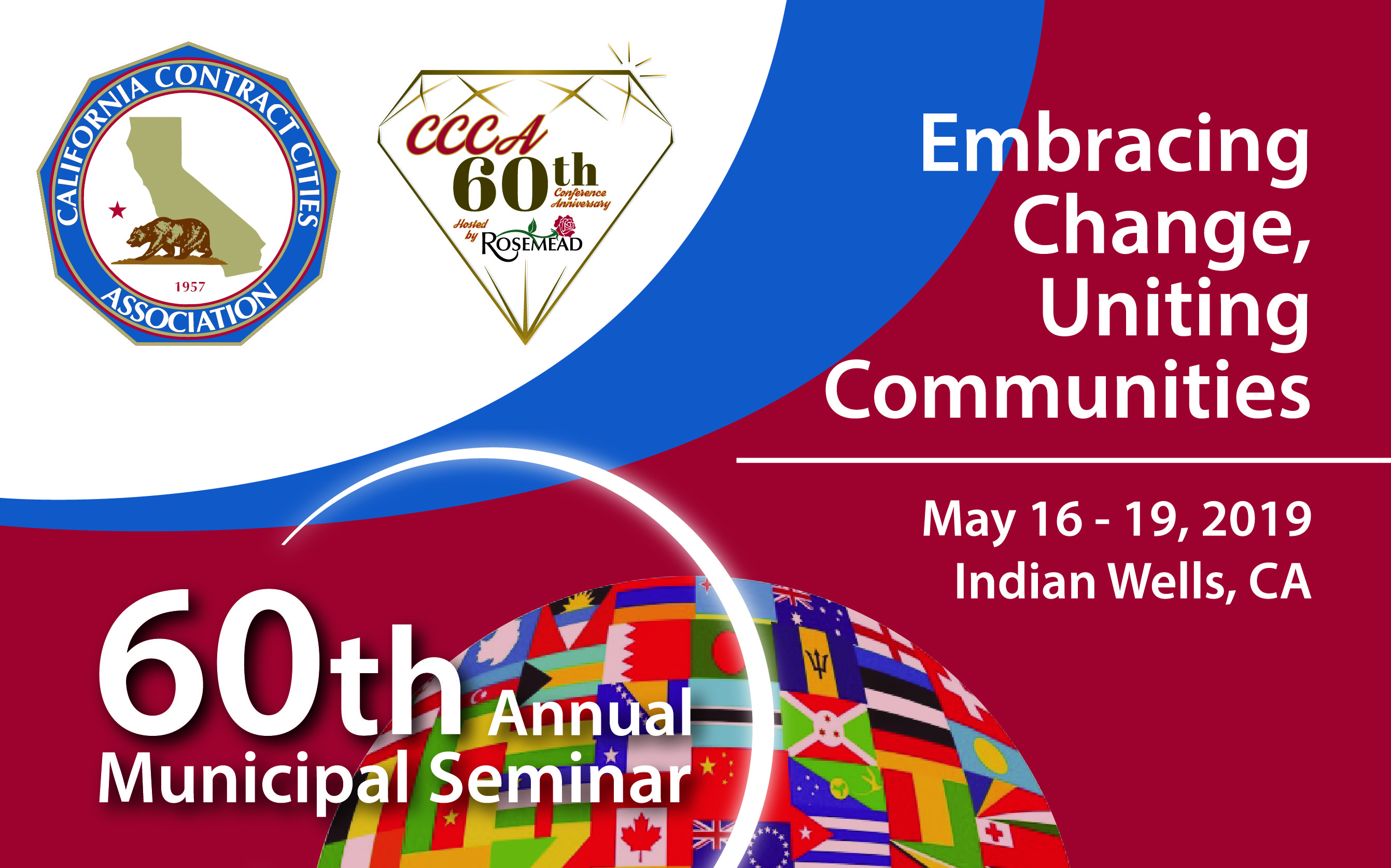 CCCA-60th-Annual-Municipal-Seminar