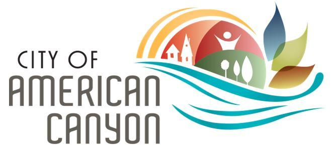 City of American Canyon Logo